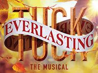 Tuck+Everlasting